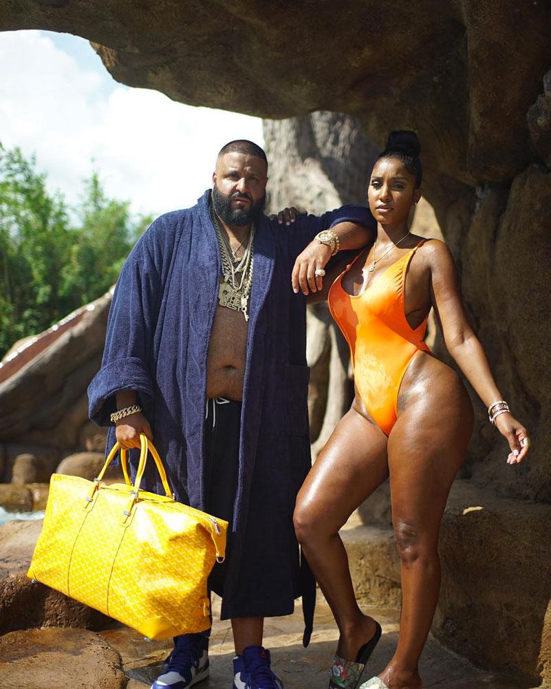 Video Teaser Dj Khaled Ft Chris Brown August Alsina Rick Ross Do You Mind