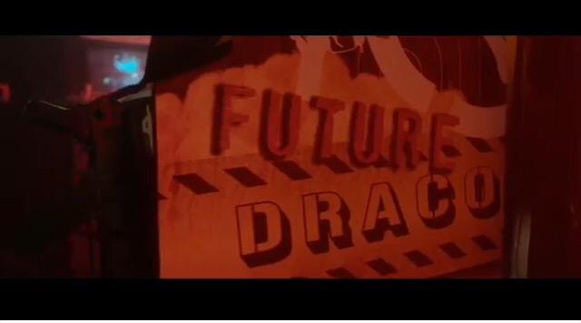 Video: Future - Draco