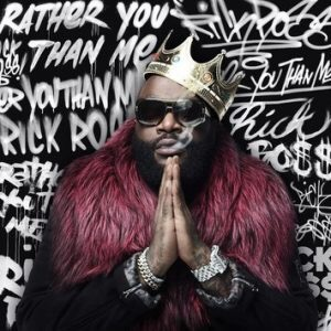 Rick Ross Wale Young Thug Trap Trap Trap mp3 download