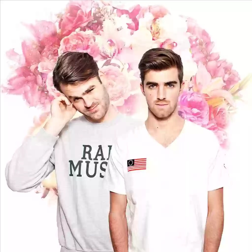 Download The Chainsmokers – Wake Up Alone Ft Jhene Aiko