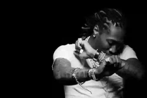 Video: Future - My Collection