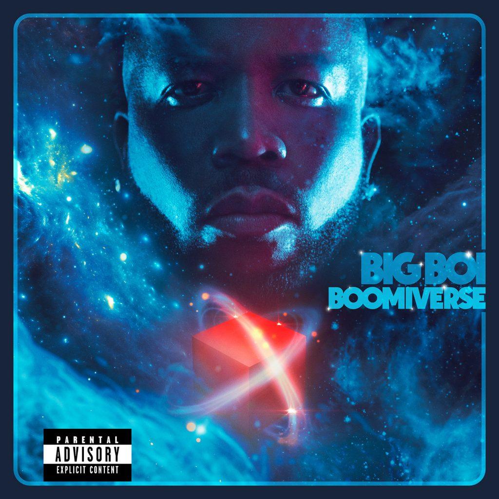 Big Boi – In The South Ft Pimp C & Gucci Mane mp3 download