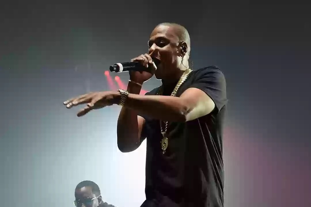 Download MP3: Jay Z - Adnis