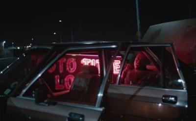 Watch Lecrae – Broke video