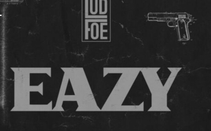 Lud Foe - Eazy mp3 download