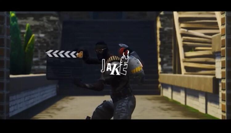 Murdabeatz - Fortnite ft. Yung Bans, Ski Mask The Slump god & Lil Yatchy mp3 download