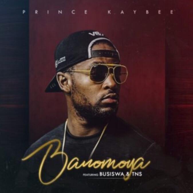 Prince Kaybee – Banomoya ft. Busiswa & TNS