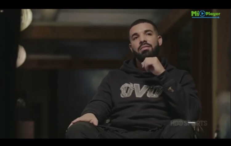 Drake Opens Up On Kanye West Beef, Pusha T Diss & More On Lebron's 'The Shop'