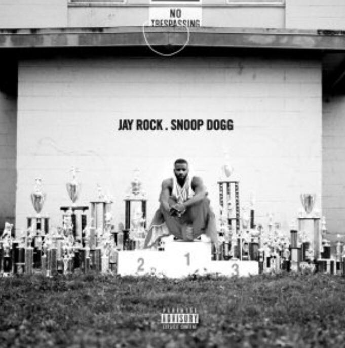 Jay Rock - Win (Remix) ft. Snoop Dogg