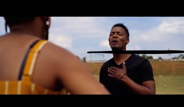 Sun-El Musician – Ntaba Ezikude ft. Simmy (Video)