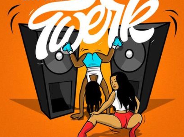 City Girls - Twerk mp3 download