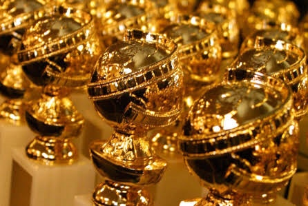 Golden Globes 2019 Nominations List
