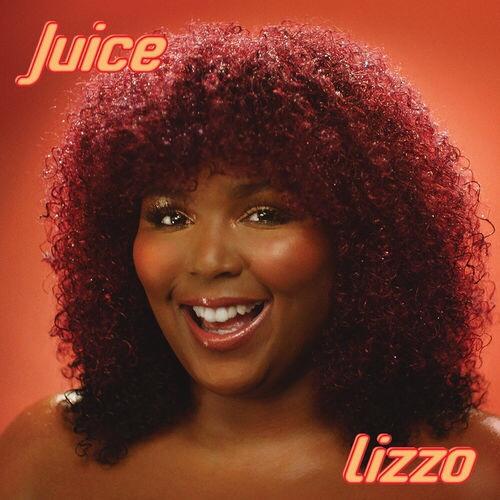 Lizzo - Juice mp3