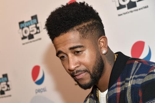 Omarion Says B2K Will Be